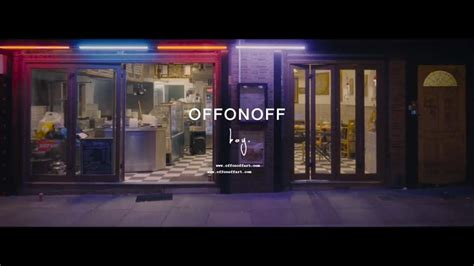 offonoff's newest mvs (gold and dance) | K-Soloist (케이-독주자