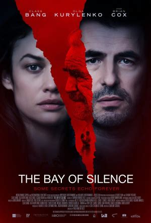 The Bay of Silence (2019) - MovieMeter