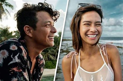 Movie review: 'Siargao,' a beautiful reminder about second