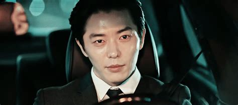 Kim Jae-wook's Profile and Facts: Drama List, Movies, and