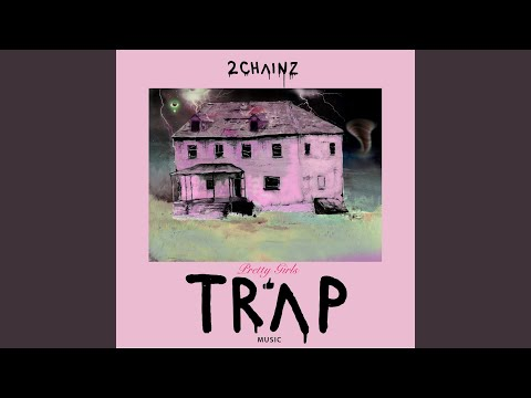 2 Chainz - Bigger Than You (Audio) ft