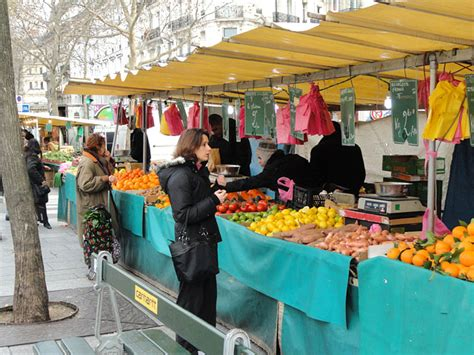 Paris Food Stuffs: Best places for cheap and yummy eats