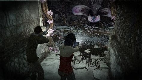 Obscure: The Aftermath screenshots | Hooked Gamers