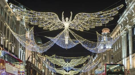 Things to do in London in November 2019 - visitlondon