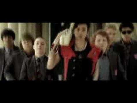 Son of Rambow trailer - YouTube