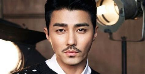 Cha Seung-won Biography - Facts, Childhood, Family